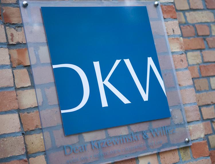 DKW LAW