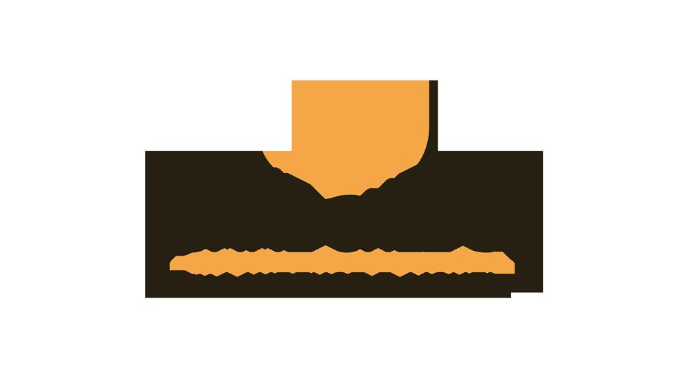 COMME CHEZ SOI