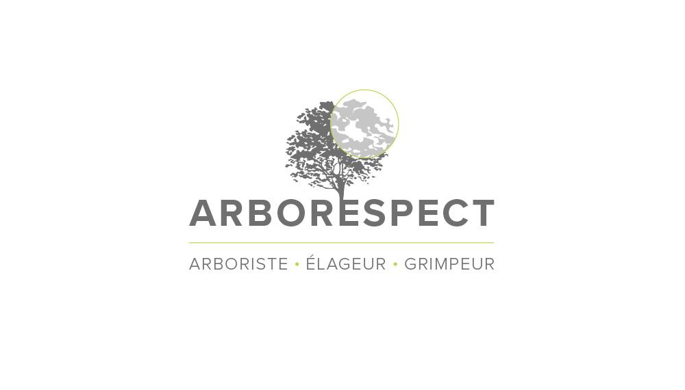 ARBORESPECT